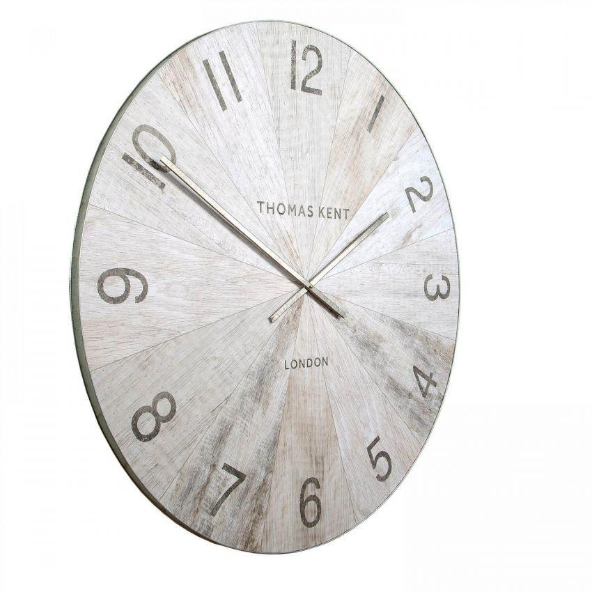 Wall Clocks Hanging Clocks Just Trio Barnstaple