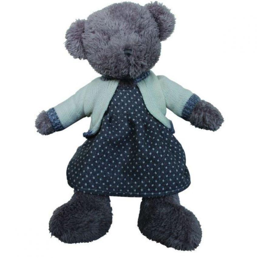 Biggie Best Lola Teddy Bear
