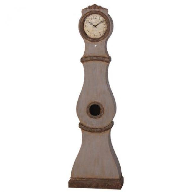 Fresh Floor Clocks | Freestanding Clocks and Grandfather Clocks | Just Trio PT83