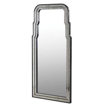 Art Deco Dressing Mirror ECR229 This fantastic standing mirror is an exceptional piece to have in your bedroom. No matter what decor your home has, this will suit any theme. Elegant and tall, no home should be without one. Lovely addition to a home. Brilliant decoration and fantastic for family homes. Great for teenager bedrooms and stylish. justtrio just trio coachhouse coach house