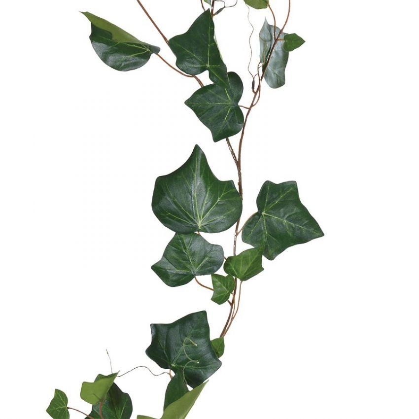 Green Ivy Garland