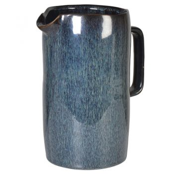 Green Fade Jug NDM556. Our green jug is finished in a gorgeous faded colour. The glaze finish looks and feels fantastic.