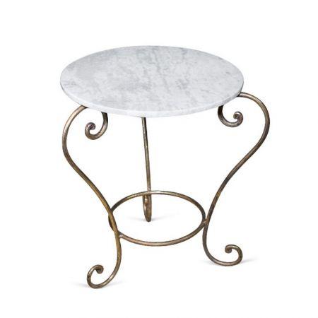 Medium Chelsea Table