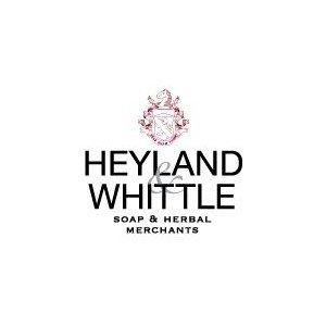 Heyland and Whittle