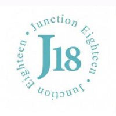 Junction18