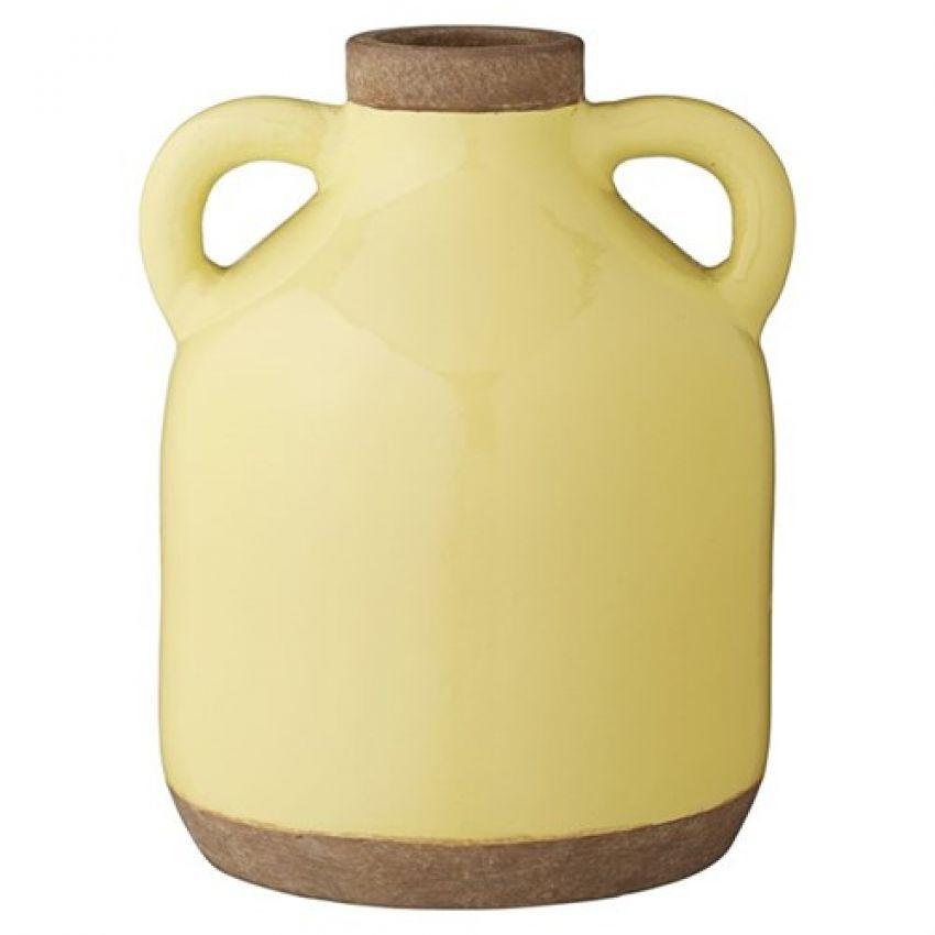 Kalara Mellow Vase