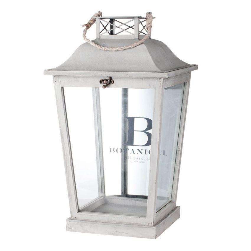 Anne Collection Lantern