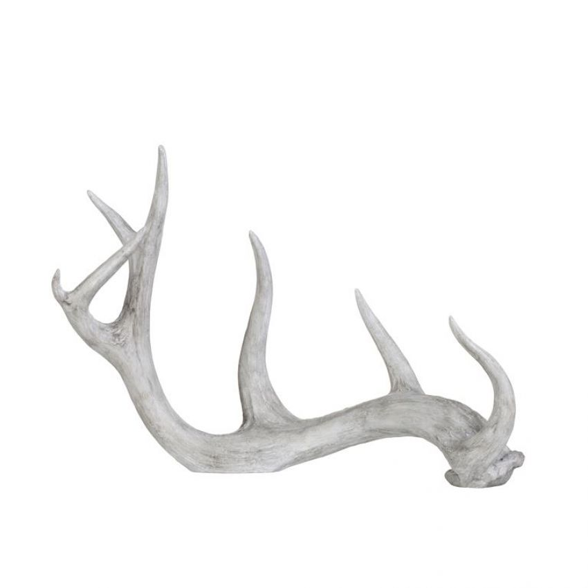 Seraphina Collection Antler - Large