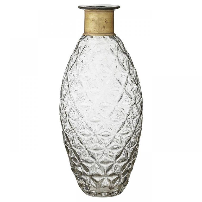 Blasia Vase