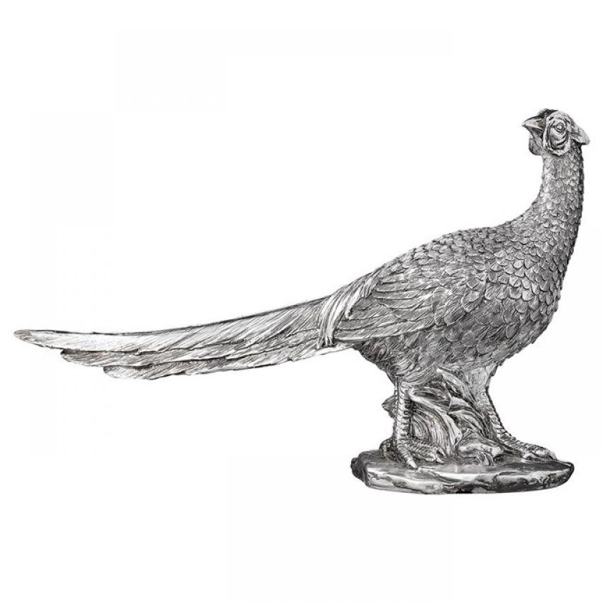 Serafina Pheasant 22cm