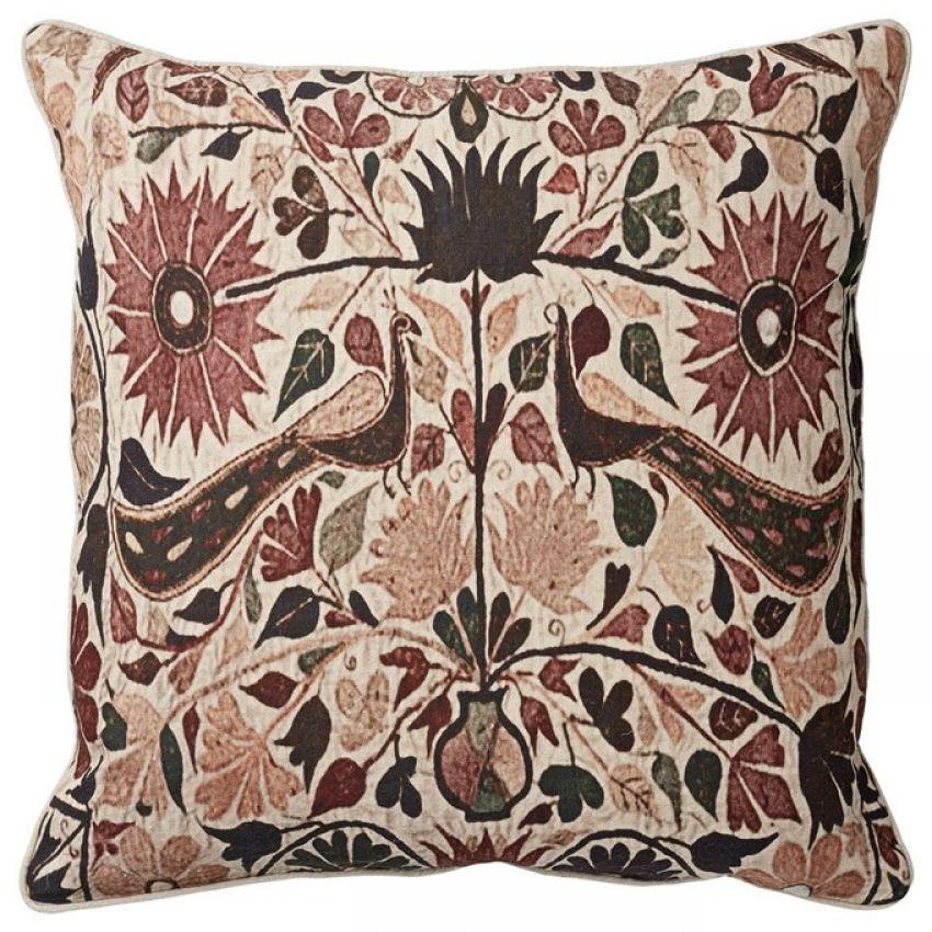 Lene Bjerre Ethel Square Cushion