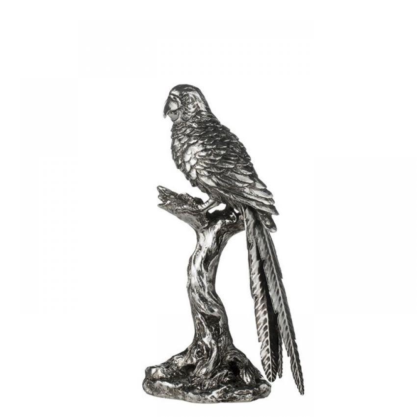 Lene Bjerre Small Serafina Parrot