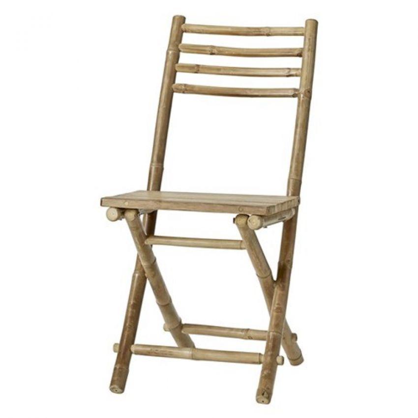Mandisa Folding Chair
