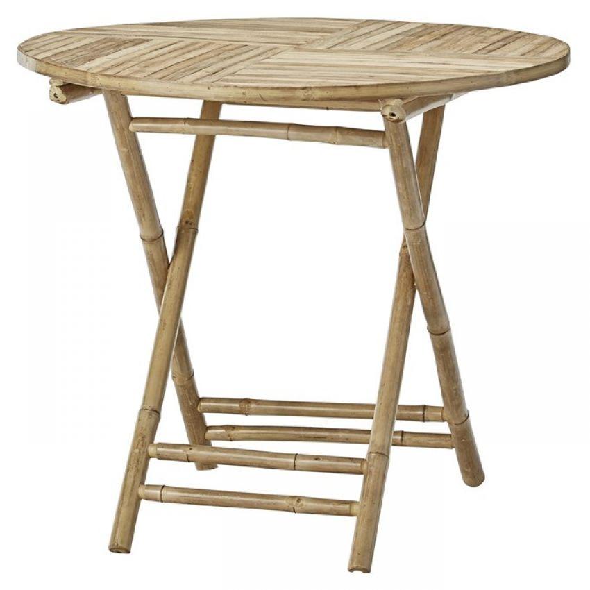 Mandisa Round table