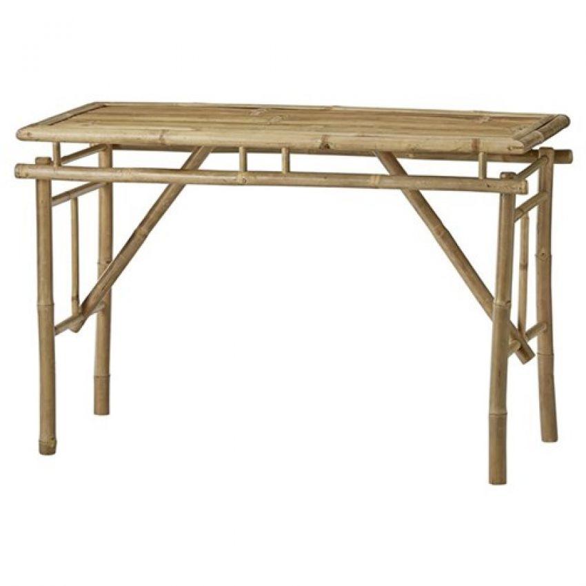 Mandisa Table