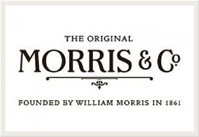 Morris & Co.