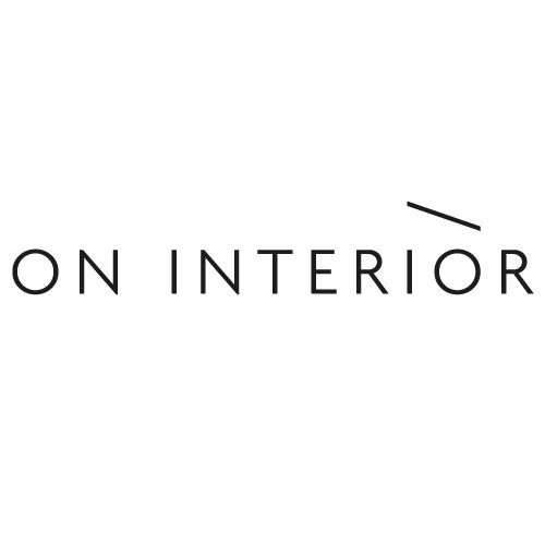 ON Interior logo