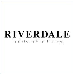 Riverdale logo image
