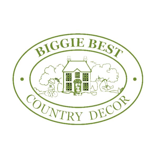Biggie Best logo