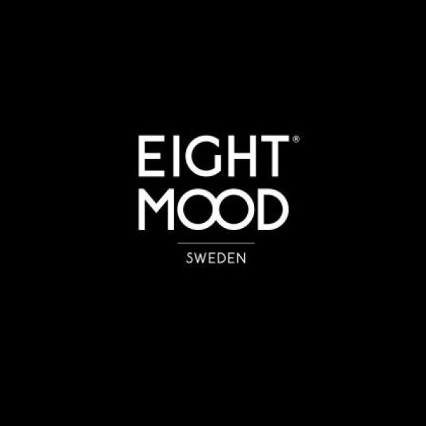 Eightmood logo