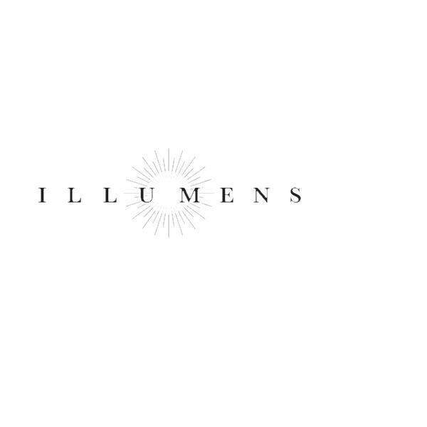 Illumens