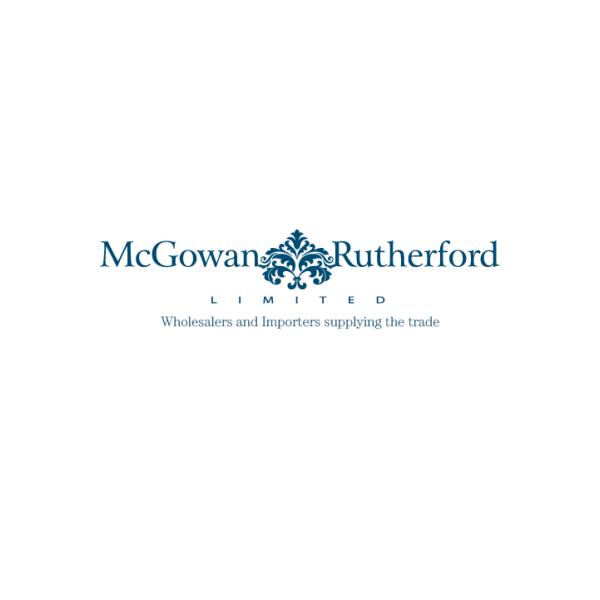 McGowan Rutherford logo