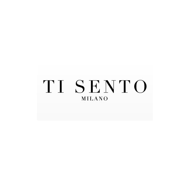 Ti Sento Jewellery logo