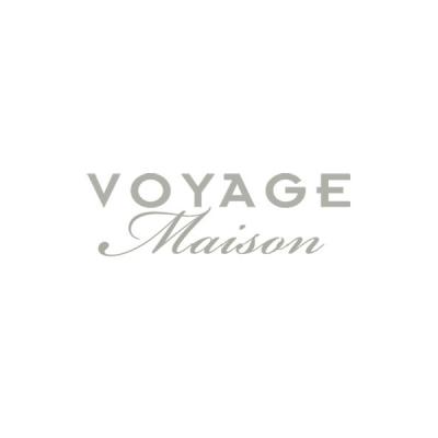 Voyage Maison logo