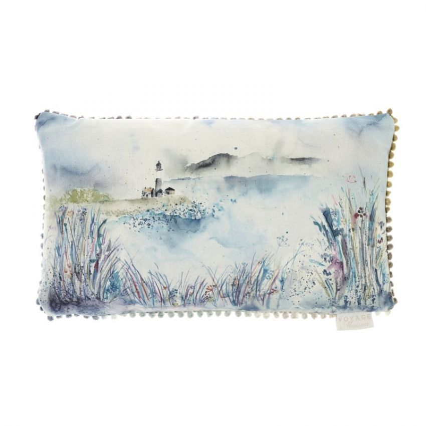 Voyage Waterfront Cushion