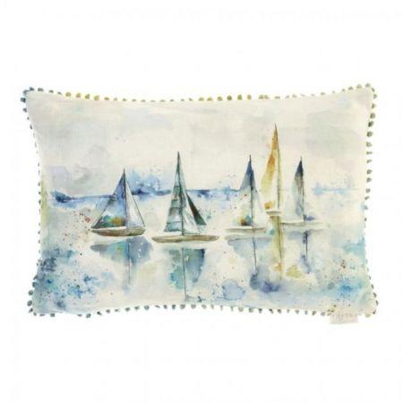 Voyage Marine Sail Cushion