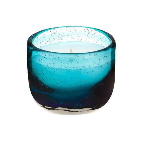 Voyage Maison Single Cobalt Candle