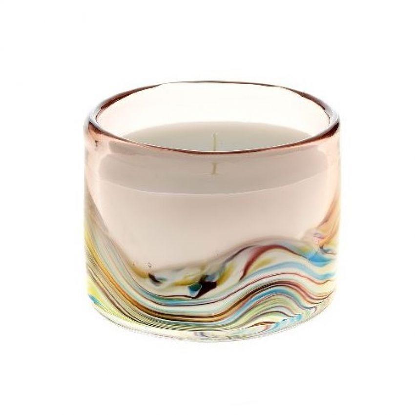 Voyage Maison Single Amethyst Candle