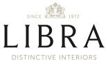 The Libra Company